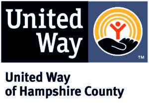 United Way | United Way of Hampshire Countty