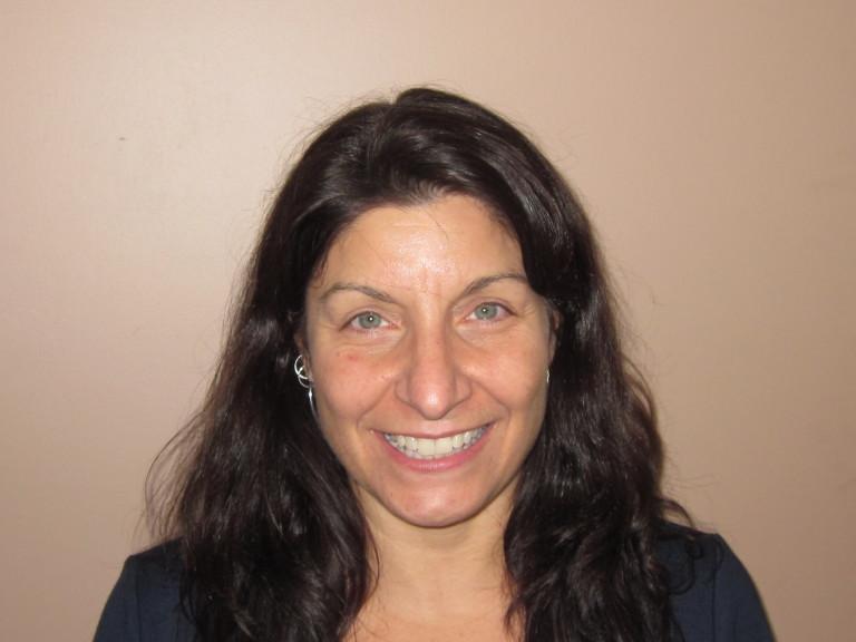 Valerie D'Aquisto