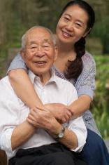 Family Caregiver Program